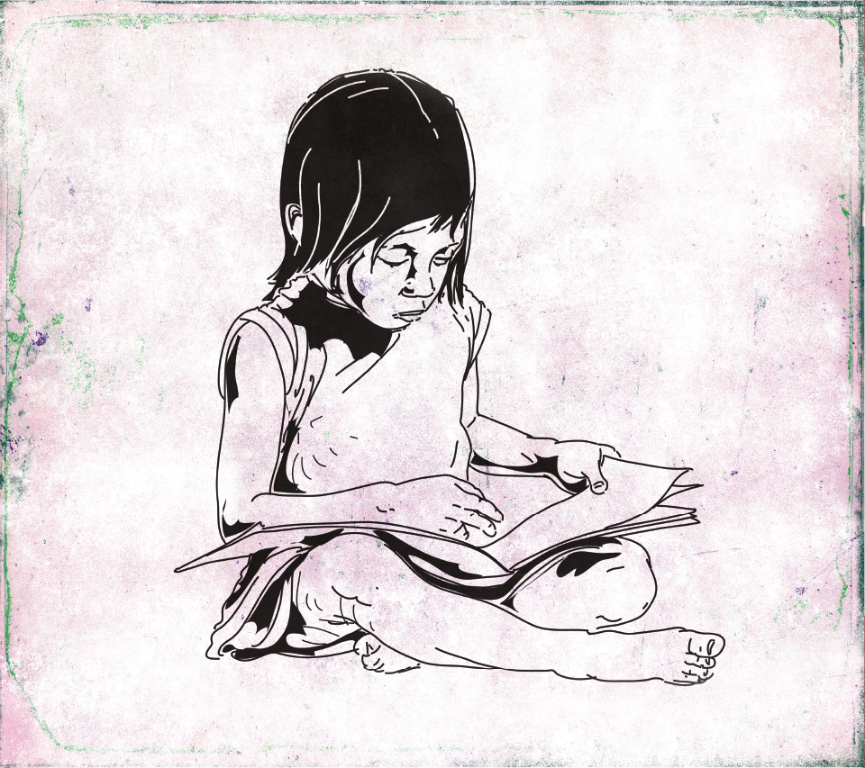 ilustracion 1 Brasil