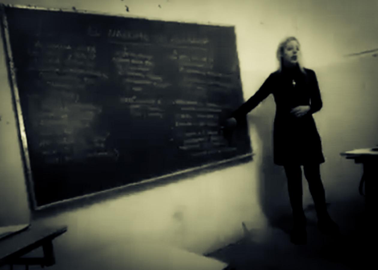profesora-nazi