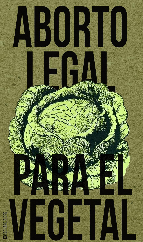 aborto-vegetal