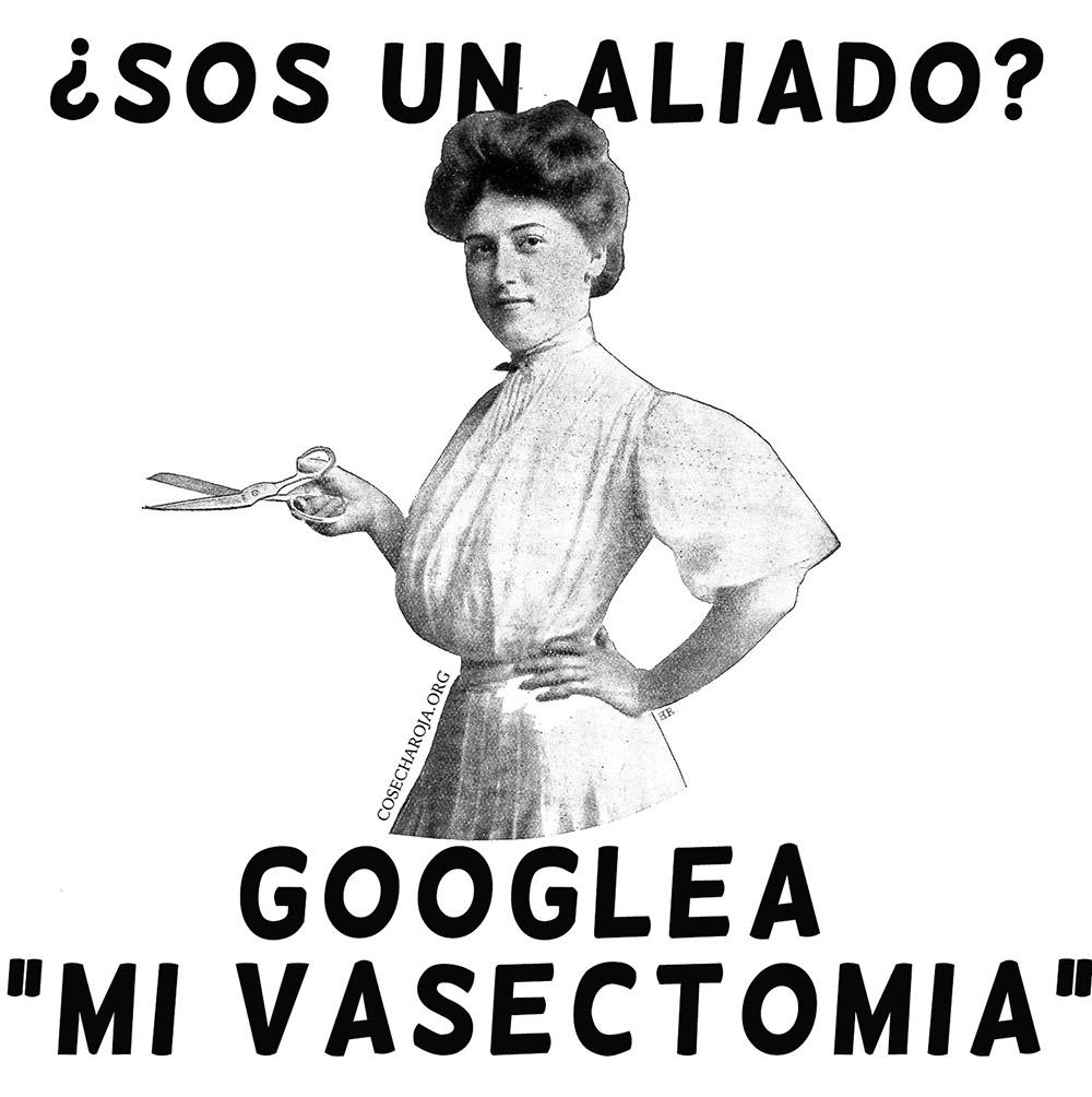 googlea-mi-vasectomia (1)