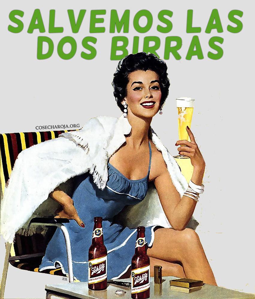 las-dos-birras-color (1)