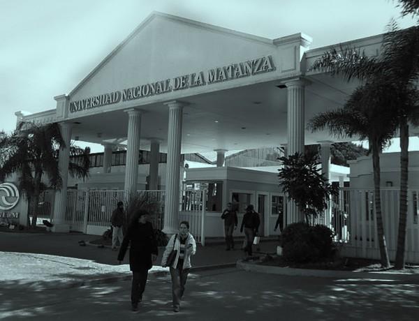 monedas-universidad