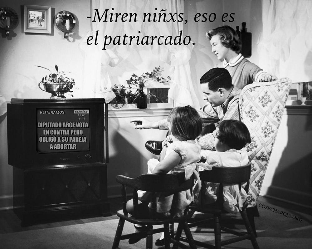 television-familia