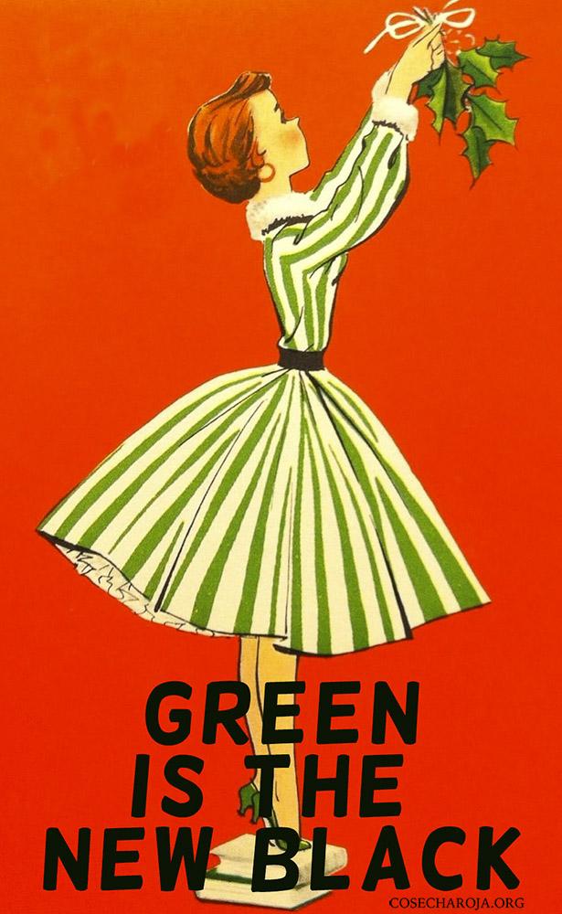 vestido-verde (1)