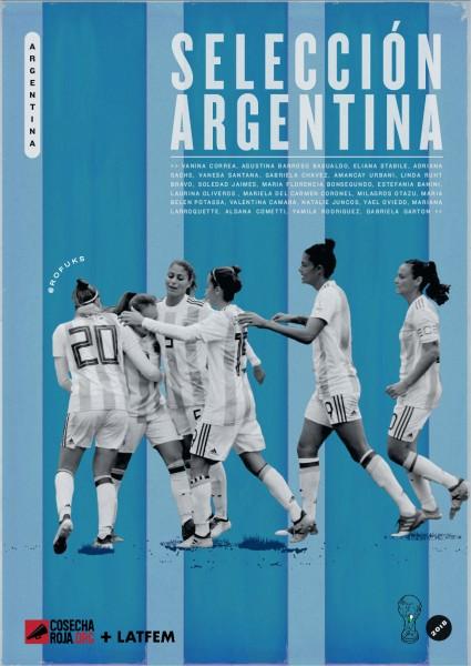 Figus-MundialDDHH-argentina