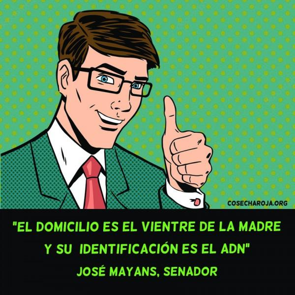 Meme Mayans