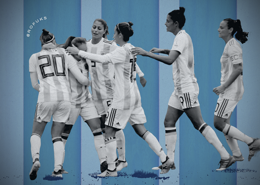 argentina-portada