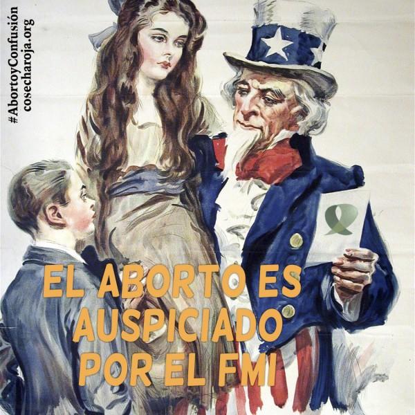 auspicio1