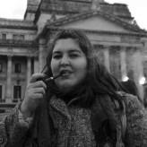 Ana Larriel