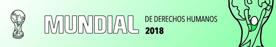 LatFem_MundialDDHH_WEB-Banner