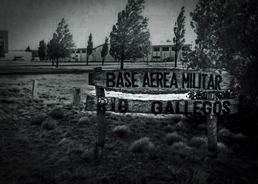 base-aerea-rio-gallegos