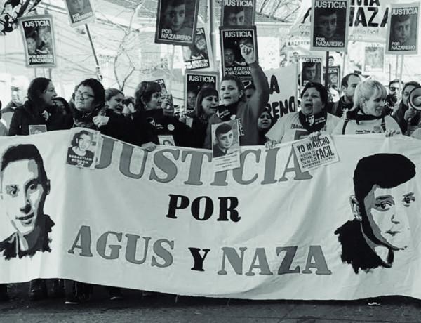 nazareno3