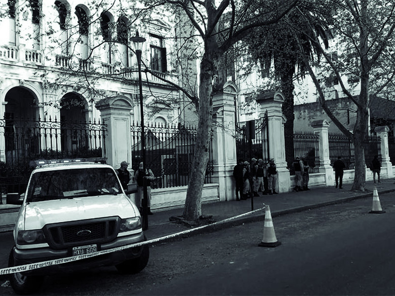 Foto: Juan José García