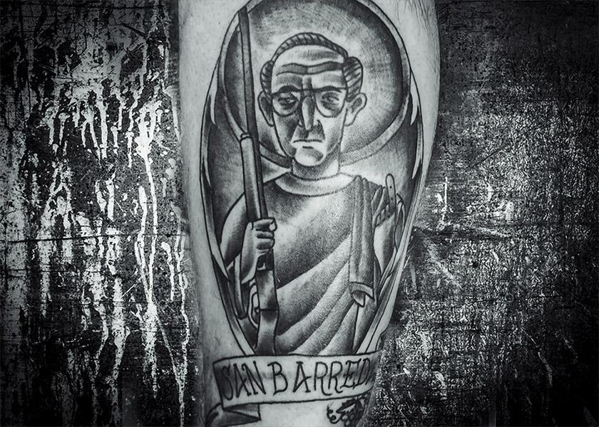 tatuajes-barreda