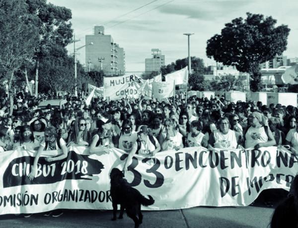 Foto: Comisión Organizadora del ENM