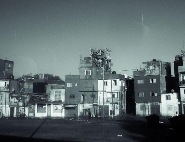 villa 31 degradado