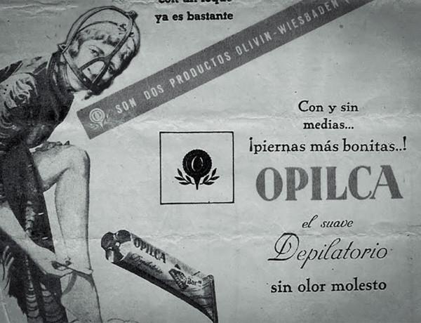 depilacion-sin-olor
