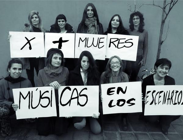 musicas cupo