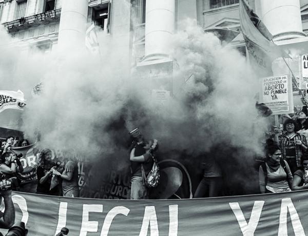 Aborto legal Córdoba