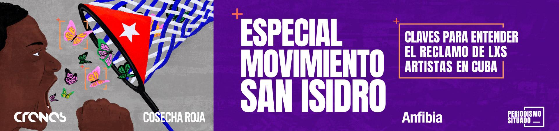 ESPECIAL-MOVIMIENTO-SAN-ISIDRO_Periodismo_Situado
