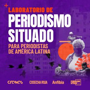Periodismo_situado_VOL2_Banner_web_07