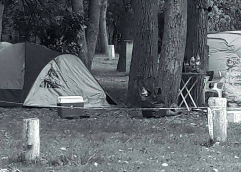 camping-miramar2