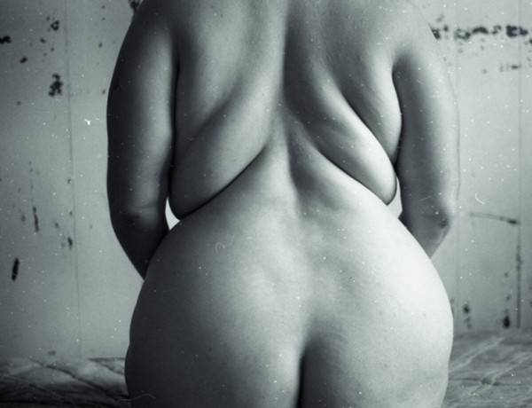 Foto: Inmensidades