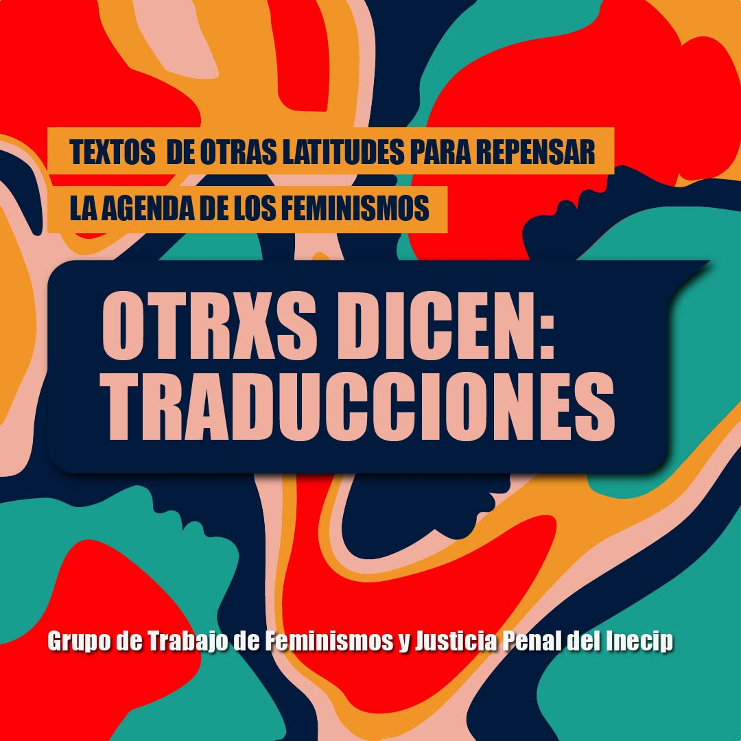 otrxs dicen - banner mobile