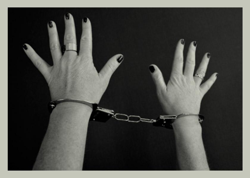 Políticas de drogas ¿una nueva forma de esclavitud?