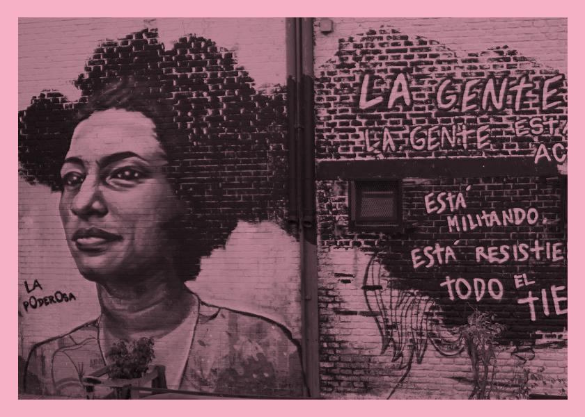 marielle-mural
