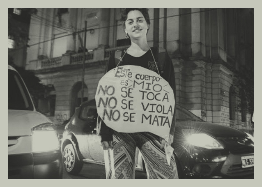 Foto: Fabián Aguilar