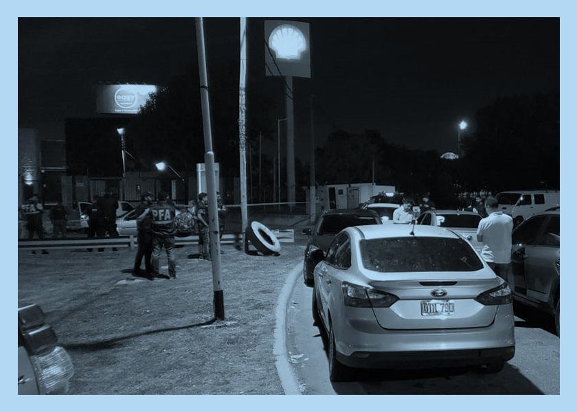 tiroteo-policias