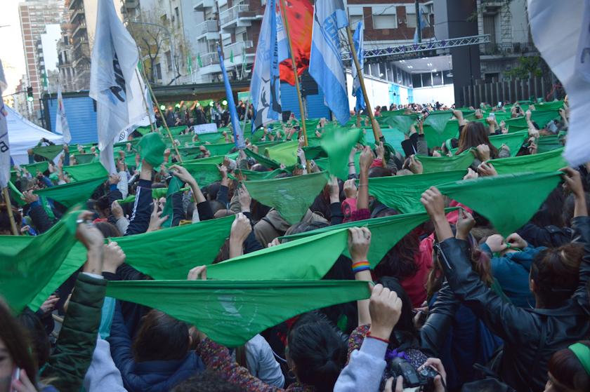 LaraOtero_Congreso#28M19_09