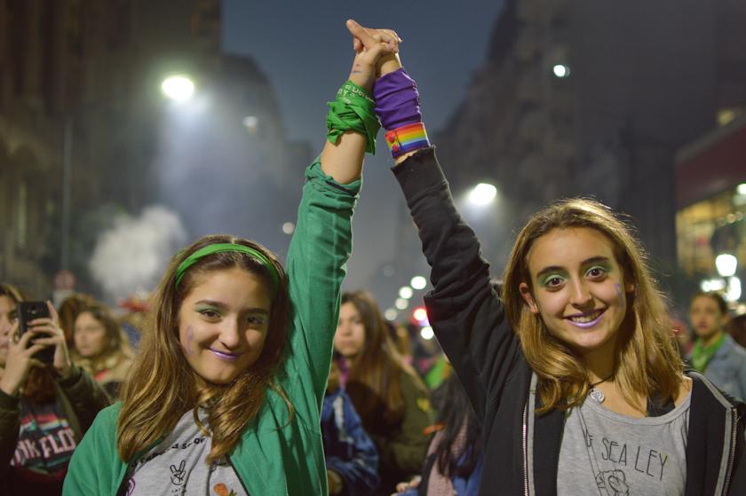 LaraOtero_Congreso#28M19_19
