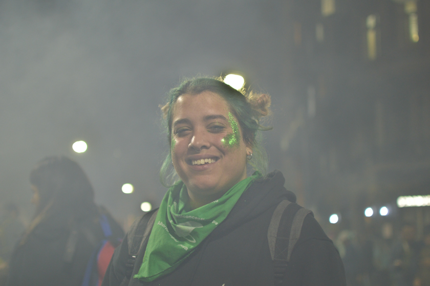 LaraOtero_Congreso#28M19_22