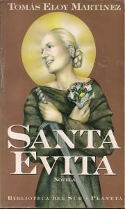 Santa-Evita-1ed-180x300