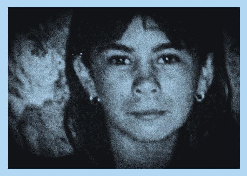El caso de Ana María Acevedo llega al Festival de Cannes
