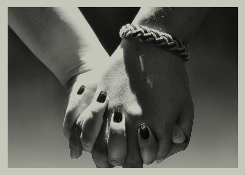Amor en tiempos de cárcel
