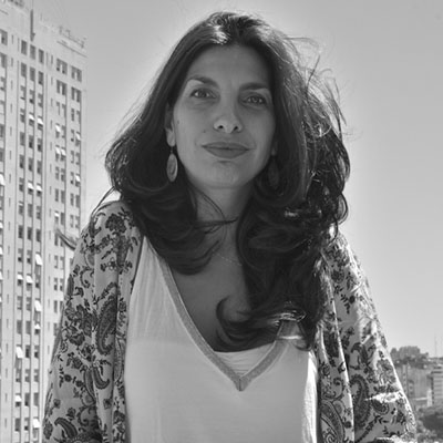 Natalia Chientaroli bn