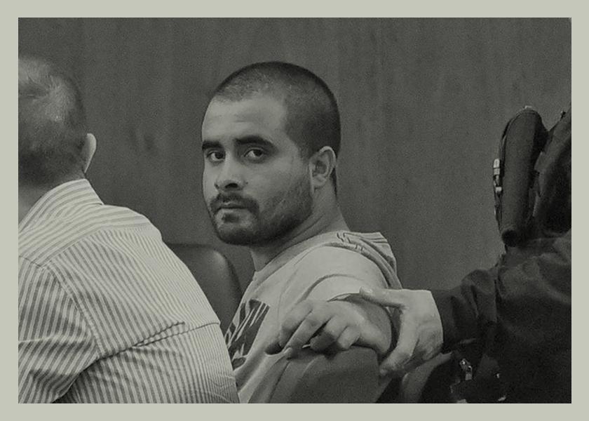 Prisión preventiva para el acusado de ser el violador serial de Rosario