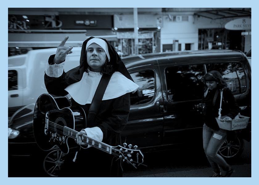 cristian aldana monja