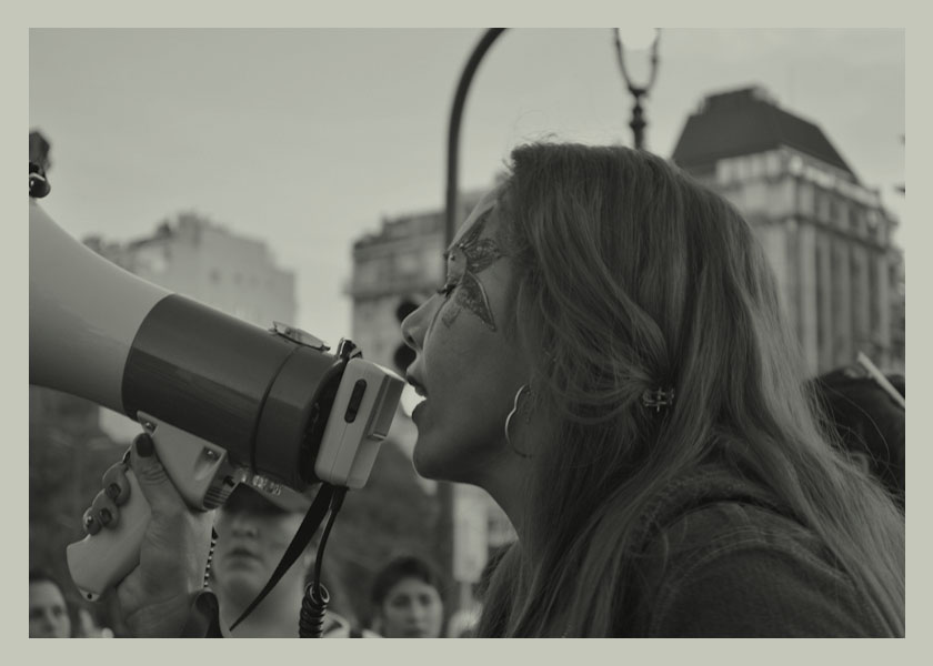 Beca Cosecha Roja: un viaje sin retorno a lo mejor de mi trabajo
