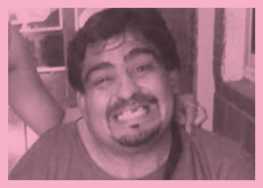Jorge martin gomez