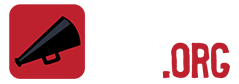 Logo cosecha header