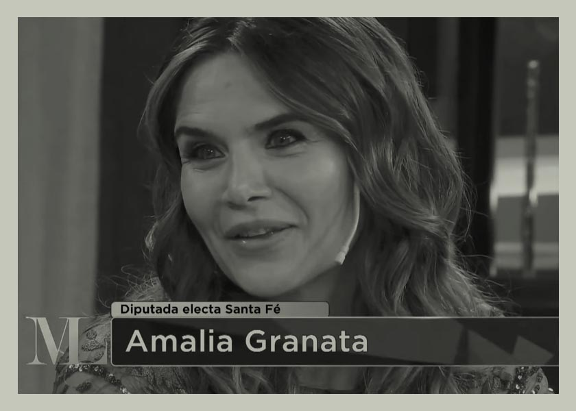 amalia-granata