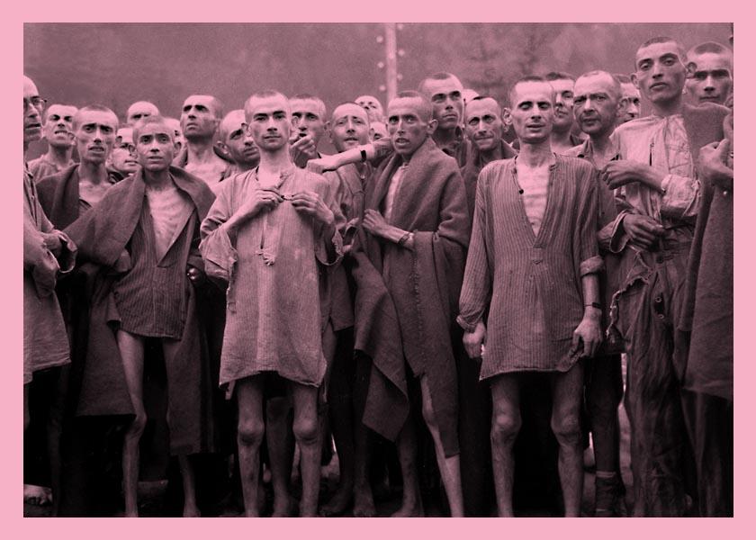 hombres-triangulo-rosa
