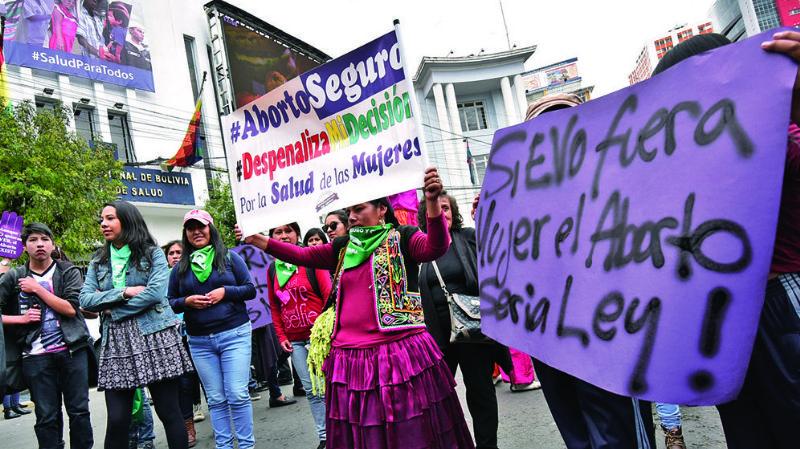 aborto-legal-bolivia