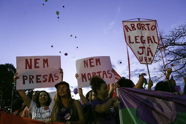 aborto-legal-brasil