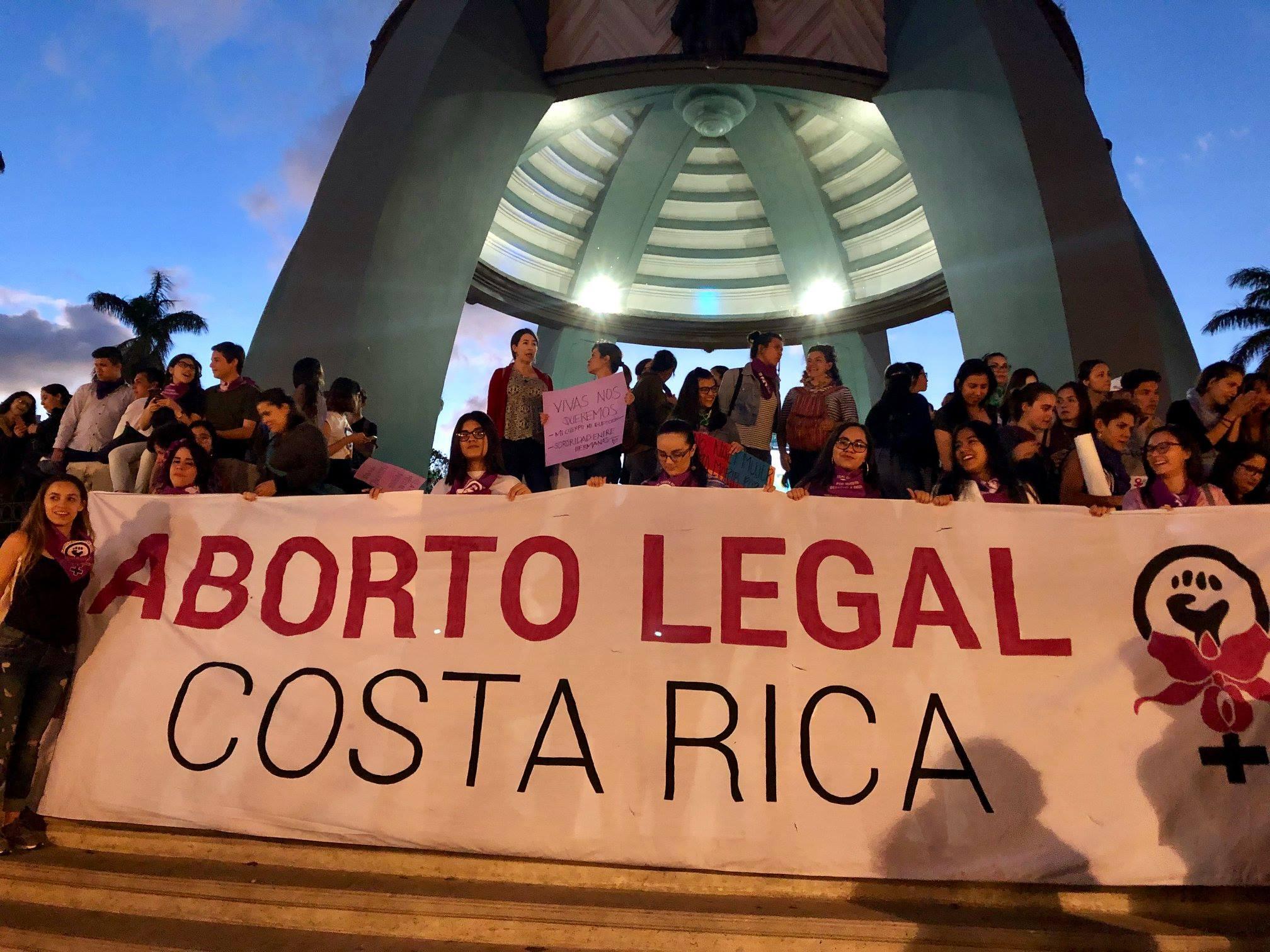 aborto-legal-costa rica