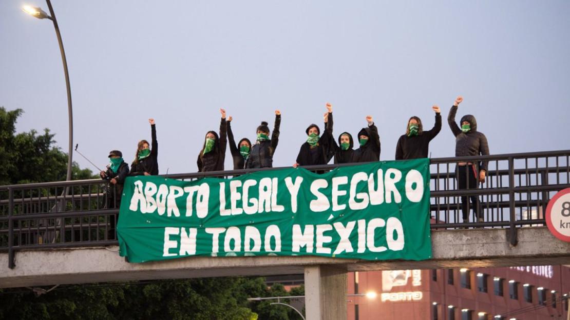 aborto-legal-mexico